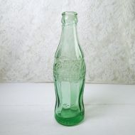 Kentucky Elizabethtown 6 oz. Patent D Coke Bottle #1