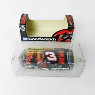 Dale Earnhardt Sr. 1:64 scale 1997 GM Goodwrench Car