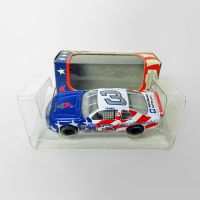Dale Earnhardt Sr. Revell 1996 Olympic Games Stock Car