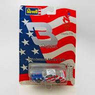 Dale Earnhardt Sr. Revell 1996 Atlanta Olympics Stock Car